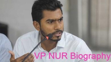 VP Nur Bio