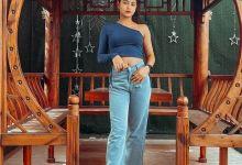 Surbhi-Rathores bio