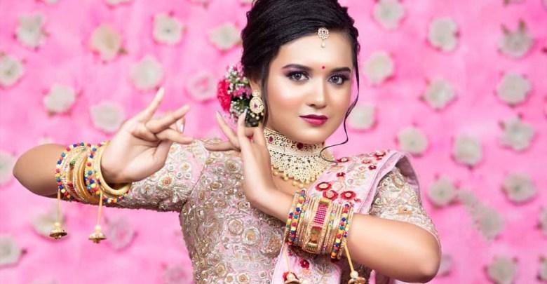Varsha-Kaveri-Bio