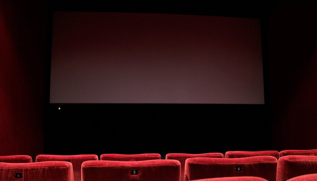 What Are The Best Movies In Theaters Right Now? / Best ...