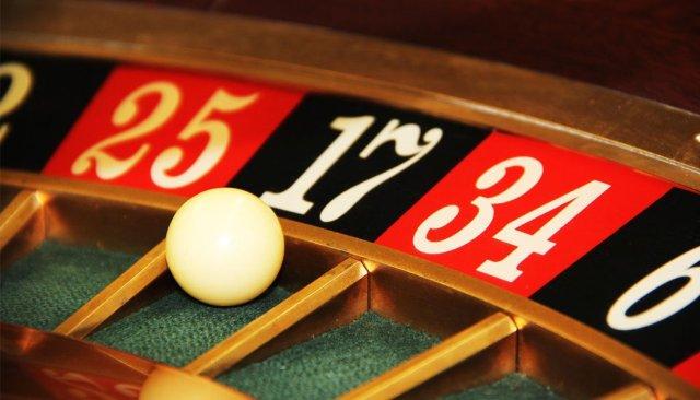 casino app ios
