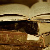 Timeless Books