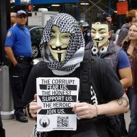 905px-Occupy_Wall_Street_Anonymous_2011_Shankbone[1]