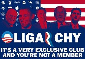 american_oligarchy