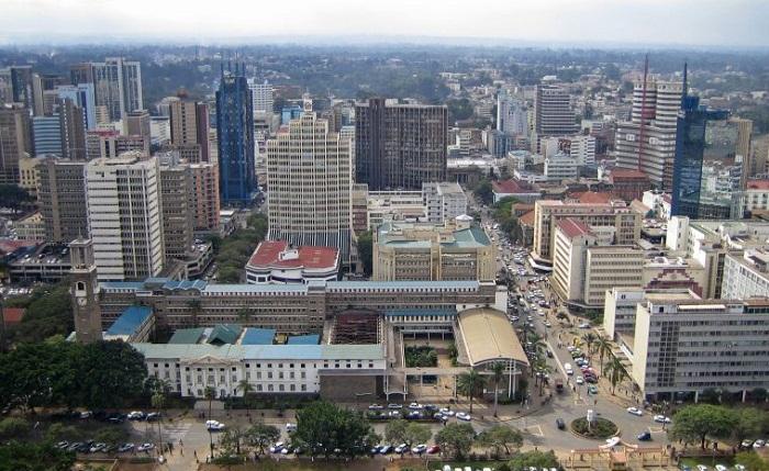 11_Nairobi