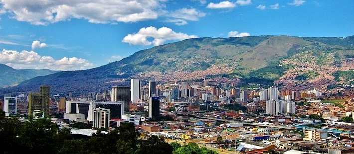 13_Medellin