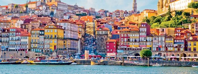 18.Portugal
