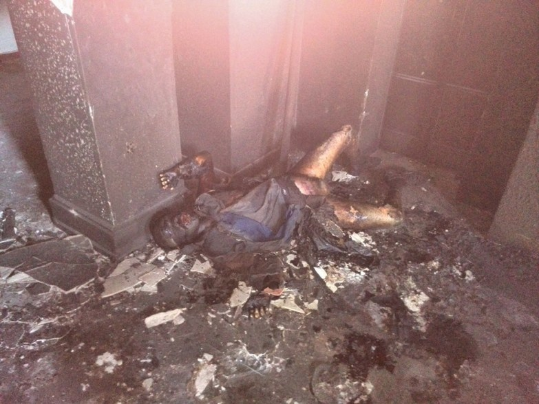 charred bodies 8