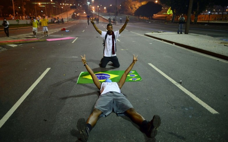 brazil-protests-st_2596365k