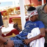 140716-gaza-city-hotel-child-airstrike-1045a_411b08fdaf5a78aabfcc7de5388c8332.nbcnews-fp-1440-600