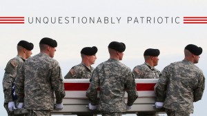 patriotism positive psychology and country Blind patriotism is defined as an attachment to country characterized by unquestioning positive  of national attachment: blind versus constructive patriotism.