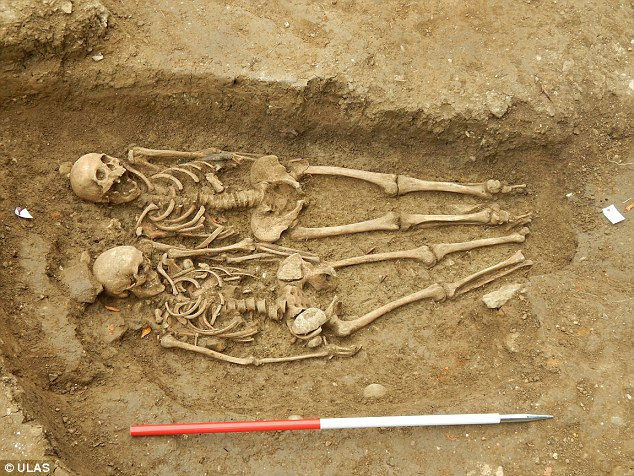 1410867740530_wps_4_14th_century_Skeletons_fo