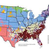 24_Ancestry by County 1
