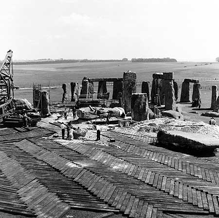 Stonehenge  (104)