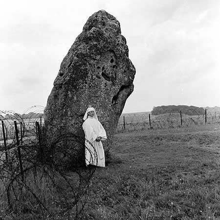 Stonehenge  (105)