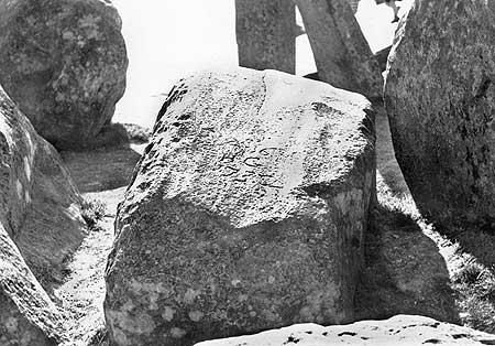 Stonehenge  (58)