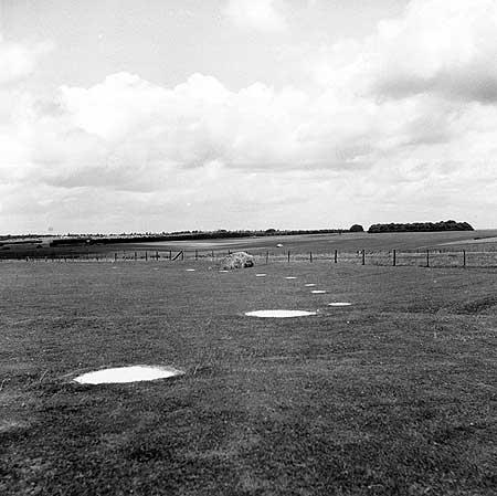Stonehenge  (6)