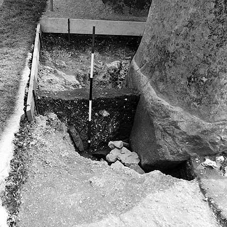 Stonehenge  (68)