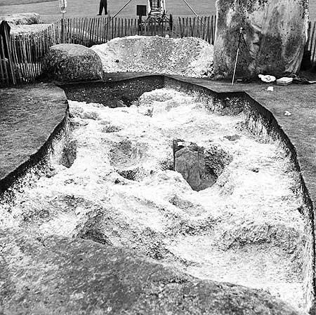 Stonehenge  (7)