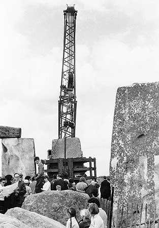 Stonehenge  (77)