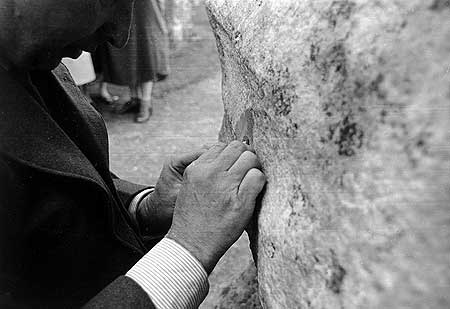 Stonehenge  (79)