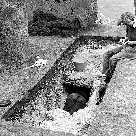 Stonehenge  (84)