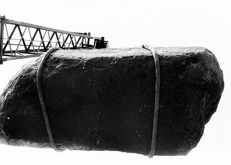 Stonehenge  (90)
