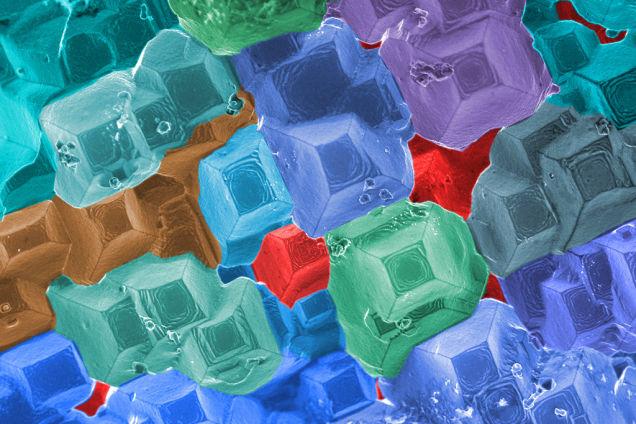 high-chromium, nickel-based alloy