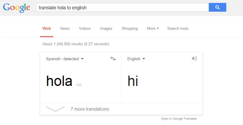 translate_hola_to_english_-_Google_Search_-_2014-10-30_08.13.04