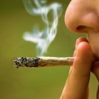 dt_140416_marijuana_smoker_cigarette_800x600