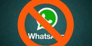 whatsapp-banned-uk