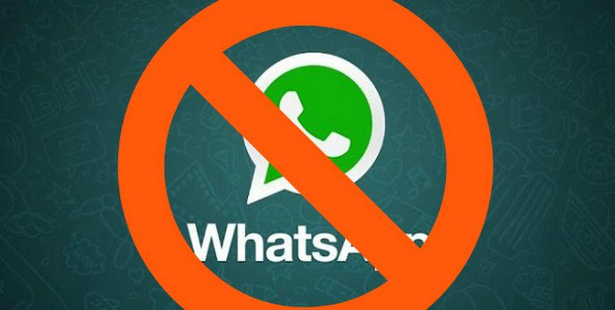 whatsapp-banned-uk