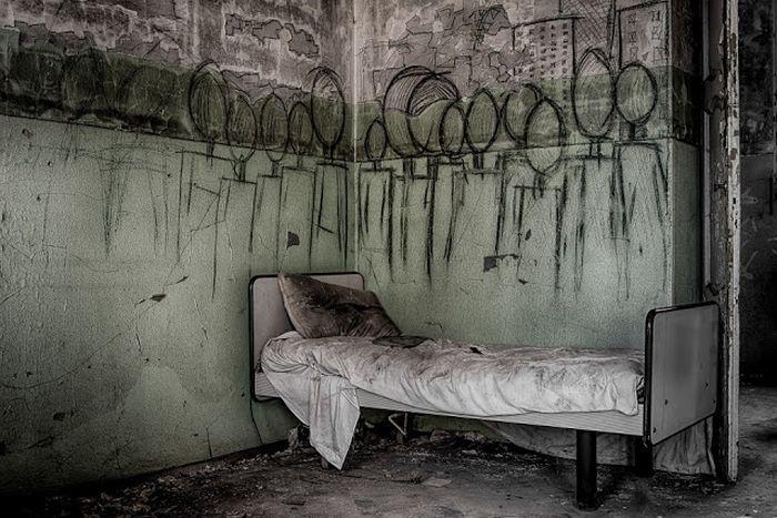 asylum23