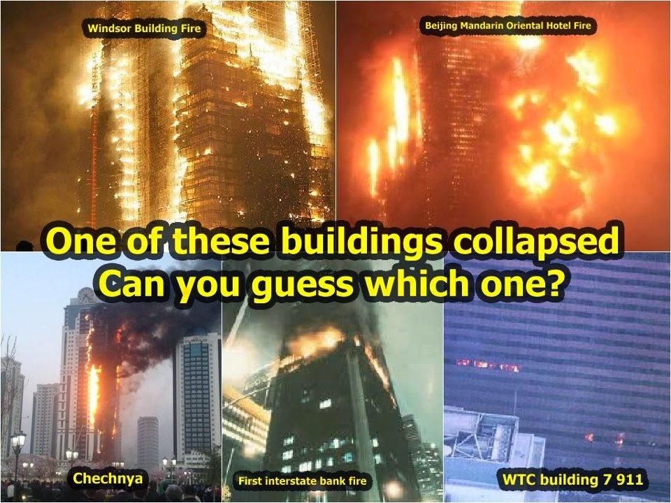 buildingcollapse