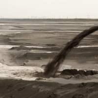 "The dirty secret ""renewable"" companies keep quiet about"