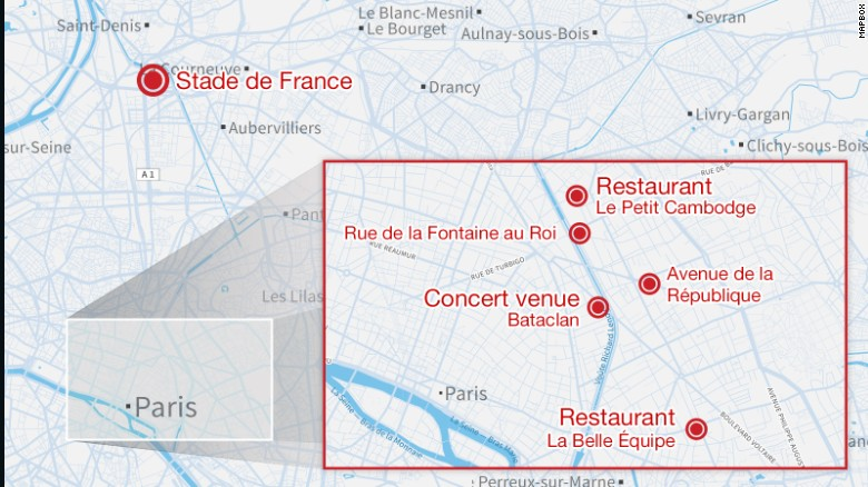 parisattacks_map