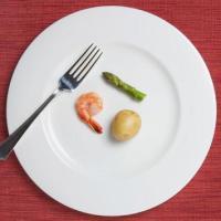 ett_anorexia