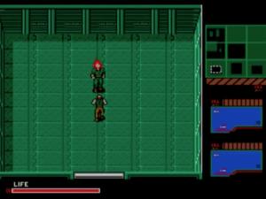 EB.net_Metal-Gear-2_29