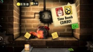 littleinfernotimebomb