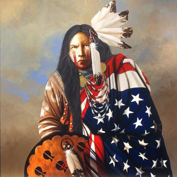 """ Freedom"" - Exposures International Of Fine Art"