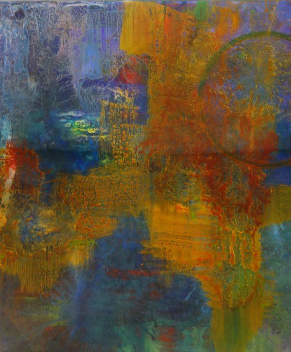 Exposures International Gallery of Fine Art