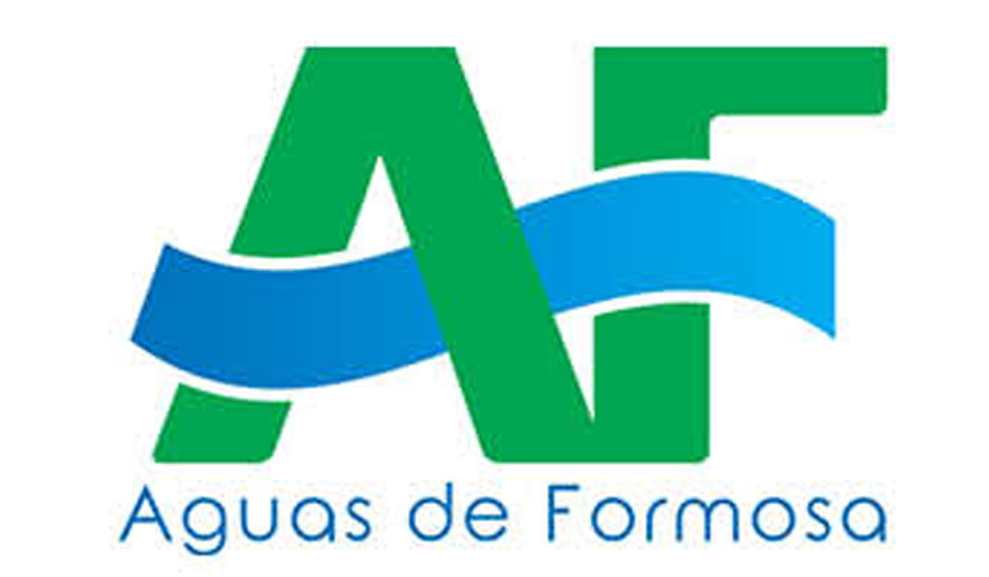 aguas de formosa