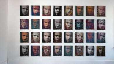 Su Series en profundidad por Browngrotta Arts