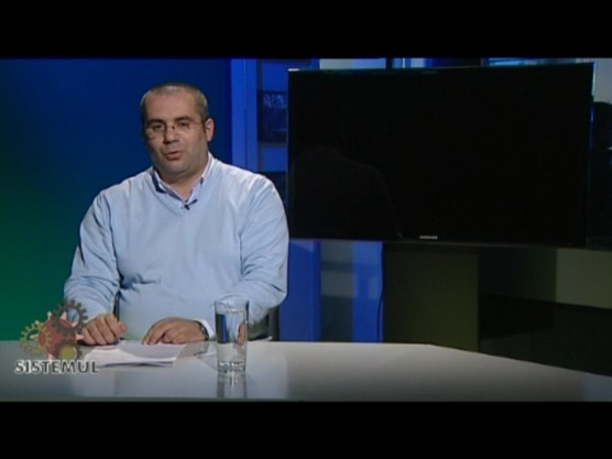 Carton-Adrian-Moraru