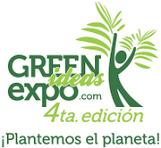 Tulum Green Expo