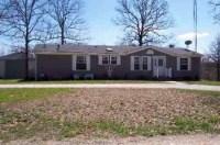 County Property Appraiser: Calhoun County Property Appraiser