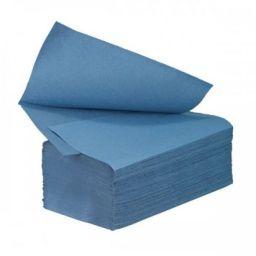 Paper Hand Towels Wholesale UK