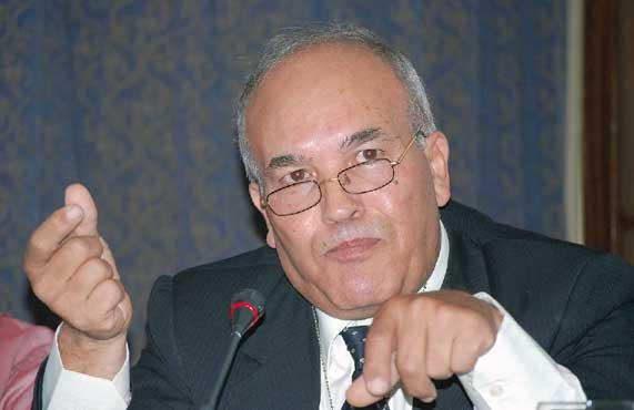 dialogue méditerranéen