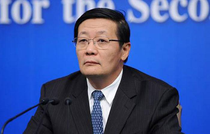 Chine a appliqué des droits de douane supplémentaires
