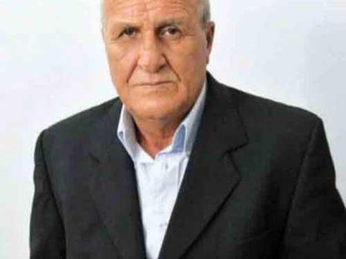 Rachid Moussaoui